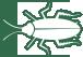 Kontrola insekata